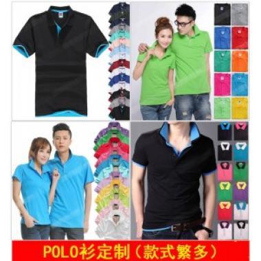 http://cqfuzhuang.cn/images/201503/goods_img/37_G_1427274778405.jpg