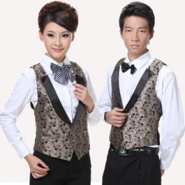http://cqfuzhuang.cn/images/201503/goods_img/44_G_1427201279536.jpg