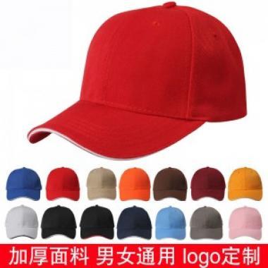 http://cqfuzhuang.cn/images/201503/goods_img/58_G_1427114284979.jpg