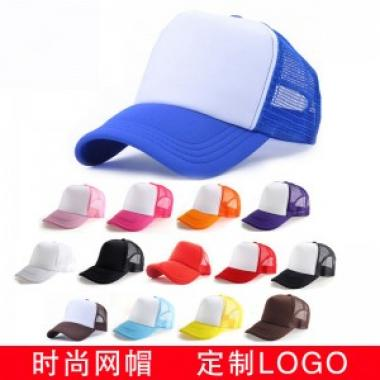http://cqfuzhuang.cn/images/201503/goods_img/60_G_1427114162509.jpg