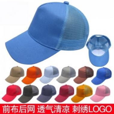 http://cqfuzhuang.cn/images/201503/goods_img/61_G_1427114086610.jpg