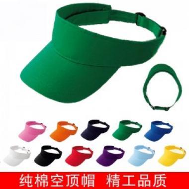http://cqfuzhuang.cn/images/201503/goods_img/64_G_1427113737970.jpg