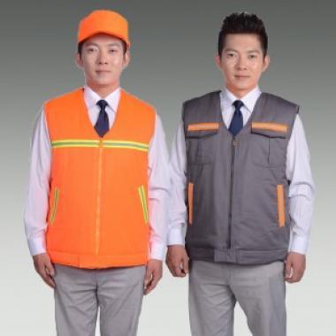 http://cqfuzhuang.cn/images/201503/goods_img/80_G_1427285777141.jpg